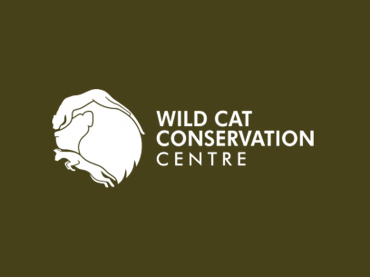Wild Cat Conservation Centre