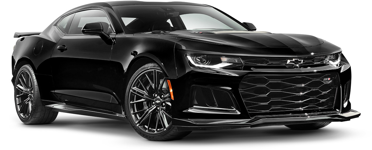 What Does Camaro Mean >> Hsv Chevrolet Camaro